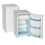 холодильник Бирюса R108CA белый