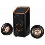 компьютерная акустика Defender 2.1 ION S10