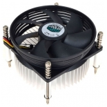 кулер Cooler Master DP6-9GDSB-R2-GP (Socket 1150/1155/1156)