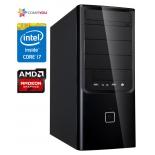 CompYou Home PC H575 (CY.571221.H575), купить за 38 210 руб.