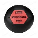 Мяч Original FitTools Wall Ball BSTSMB18 (8,15 кг) мягкий, купить за 4 925руб.