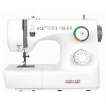 Швейная машина Чайка 142М, белая