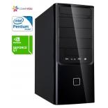 CompYou Home PC H577 (CY.561141.H577), купить за 24 260 руб.