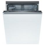 Посудомоечная машина Bosch SMV 40E50, белая