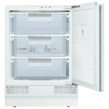 холодильник Bosch GUD15A50RU