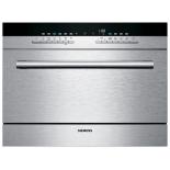 Посудомоечная машина Посудомоечная машина Siemens SK76M544RU