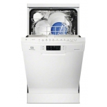Посудомоечная машина Посудомоечная машина Electrolux ESF9451LOW