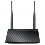 роутер WiFi ASUS RT-N12HP B1 802.11n