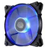 кулер COOLER MASTER R4-JFDP-20PB-R1 120MM Blue LED