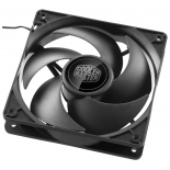 кулер COOLER MASTER R4-SFNL-12FK-R1 120MM 11dBA