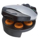 кухонный прибор Smile WM 3606, для приготовления пончиков
