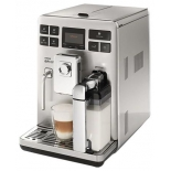 Кофемашина Philips-Saeco HD 8856/09