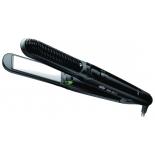 Фен / прибор для укладки Braun ST570