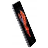 смартфон Apple iPhone 6S 32Gb, космический серый