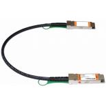 кабель (шнур) Lenovo IBM 49Y7891 Compatible 40Gb/s Direct-Attach Twinax Copper