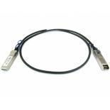 кабель (шнур) Lenovo 90Y9427 (DAC SFP+) 1m