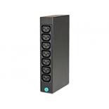 сетевой фильтр Lenovo DPI Universal Rack PDU w/ CEE7-VII Europe LC (39Y8952)