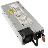 блок питания Lenovo System x 900W High Efficiency Platinum AC Power Su (00FK936)