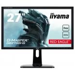 монитор Iiyama G-Master GB2788HS-1