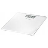 Напольные весы Весы напольные BOSCH PPW 3300