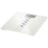 Напольные весы Весы напольные BOSCH PPW 3330