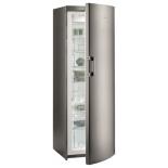холодильник Gorenje F6181AX Серебристый