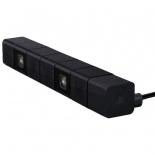 аксессуар для игровой приставки камера Sony PlayStation Camera CUH-ZEY1, для PS4