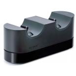 зарядное устройство для DualShock 4 (CUH-ZDC1/E)