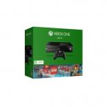 игровая приставка Microsoft Xbox One 500 ГБ 5C7-00181