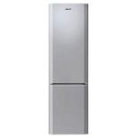 холодильник Beko CN 329100 S серебристый