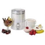 Йогуртница Ariete 635