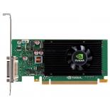 видеокарта профессиональная PNY Quadro NVS 315 PCI-E 1024Mb 64 bit (VCNVS315DPBLK-1)