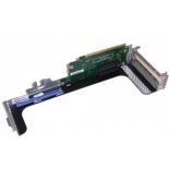 контроллер Lenovo System x3650 M5 PCIe Riser 1 (2 x8 FH/FL + 1 x8 ML2 Slots) (00KA519)