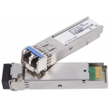 контроллер IBM 8Gb FC SW SFP Transceivers (Pair) (00Y2523) [00y2523-s]
