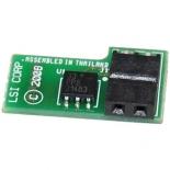 контроллер Lenovo ThinkServer RAID 110i RAID 5 Upgrade (4XB0F28690)