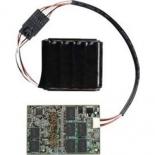 контроллер Lenovo RAID M5100 Series 1GB Flash/RAID 5 Upgrade fo (81Y4559)