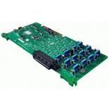 серверный аксессуар Плата цифровых абонентов ERICSSON-LG D100-DTB12