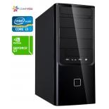 Системный блок CompYou Home PC H577 (CY.560565.H577), купить за 18 620руб.
