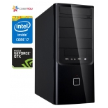 CompYou Home PC H577 (CY.560414.H577), купить за 36 160 руб.