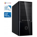 системный блок CompYou Office PC W170 (CY.558945.W170)