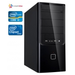 системный блок CompYou Office PC W170 (CY.558944.W170)