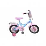 Велосипед Navigator 12 Peppa Pig, Kite (ВН12079), купить за 5 450руб.