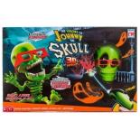 товар для детей Fotorama Тир Johnny the Skull 3D