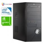 CompYou Home PC H577 (CY.539908.H577), купить за 17 790 руб.