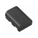 батарейка Canon LP-E6N 9486B002, 1800мАч