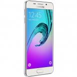 смартфон Samsung Galaxy A3 SM-A310F DS 4,7(1280x720) LTE Cam(13/5) Exynos 7578 1,5ГГц Белый