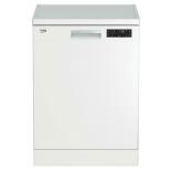 Посудомоечная машина Beko DFN26210W