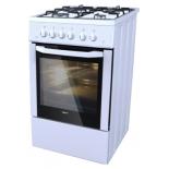 плита Beko CSG 52111 GW