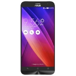 смартфон Asus Zenfone Zoom ZX551ML 128Gb, черный