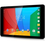 планшет Prestigio MultiPad Wize 3341